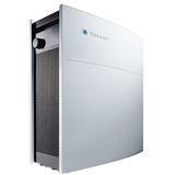 Blueair AB 402 400 Series 402 Air Purifier