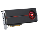 Best Data 5870PE52G Radeon 5870PE52G Graphics Card - PCI Express 2.0 x16 - 2 GB GDDR5 SDRAM