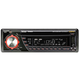 Boss 638UA CD Player