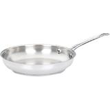 Cuisinart Chef's Classic 722-24 Frying Pan - 72224