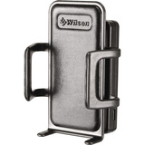 Wilson Sleek Phone Cradle Booster - 815226