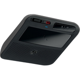 Motorola T325 Speakerphone