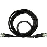 Clover CA100PB Video Cable for Camera - 100 ft