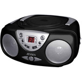 Jensen CD-472 Radio/CD Player