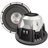 Boss Chaos Wired CW127DVC Woofer