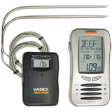 Maverick Redi-Chek ET-7 Digital Thermometer