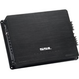 Sound Storm Evolution EV2.1600 Car Amplifier