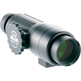 Brunton F7040MACRO Monocular