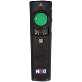 Hiro Green Laser Presenter H50181