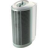 Holmes® HAP412N-U HEPA-Type Air Purifier, Mini-Tower by Holmes HAP412N-U