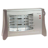 Holmes HRH314 Space Heater