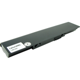 Lenmar LBZ300 Notebook Battery - 4400 mAh