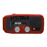 Eton MICROLINK FR160 Radio Tuner NFR160WXR