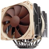 Noctua NH-D14 CPU Cooler NH-D14