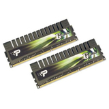 Patriot Memory Extreme Performance PGS34G1600ELK RAM Module - 4 GB (2 x 2 GB) - DDR3 SDRAM
