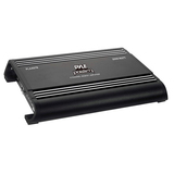 Pyle PLA4278 Car Amplifier