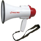 PylePro PMP30 Megaphone