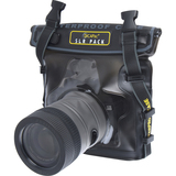 DiCAPac WP-S10 Marine Camera Case - WPS10