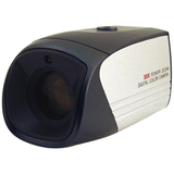Clover Z670 Surveillance/Network Camera