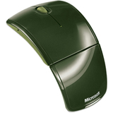 Microsoft Arc ZJA-00031 Mouse ZJA-00031
