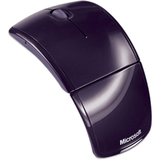 Microsoft Arc ZJA-00030 Mouse ZJA-00030