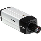 TRENDnet ProView Megapixel PoE Internet Camera