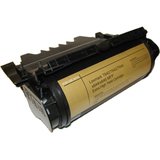 V7 TLK1T644 Toner Cartridge - Black