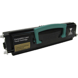 V7 TLK1E340 Toner Cartridge - Black