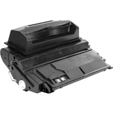 V7 THK15942H Toner Cartridge - Black