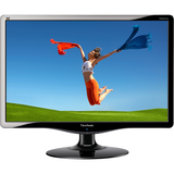 Viewsonic VA2231wm 21.5' LCD Monitor