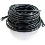 Cables To Go 40135 Video Cable - 15 ft