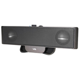 Cyber Acoustics CA-2880 Speaker System CA-2880