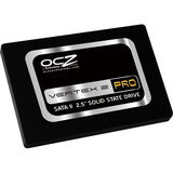 OCZ Technology Vertex 2 Pro OCZSSD2-2VTXP50G 50 GB Internal Solid State Drive