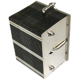 Supermicro SNK-P0043P Heatsink