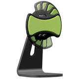Clingo 30262 Cell Phone Holder