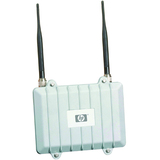 HP ProCurve MSM310-R Wireless Access Point