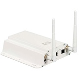 HP ProCurve MSM310 Wireless Access Point