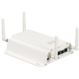 HP ProCurve MSM320-R Wireless Access Point