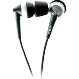 RCA HP818N Earphone - Stereo