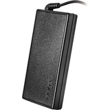 SNP-90 - Slim 90W Notebook Power Adapter