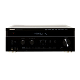 Sherwood RD-8504 A/V Receiver