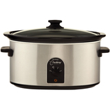 West Bend 85157 Cooker & Steamer - 85157