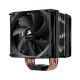 Corsair A70 Cooling Fan/Heatsink