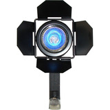 Lumiere VL75 Video Light