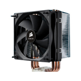 Corsair A50 Cooling Fan/Heatsink