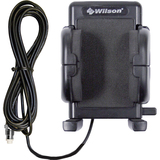 Wilson 301146 Cell Phone Holder