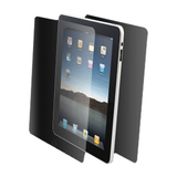 invisibleSHIELD APPIPADFB Tablet PC Skin