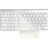 CV-AW-CLEAR - KB Covers CV-AW-Clear Ultra-Thin Keyboard Skin