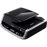 Canon imageFORMULA DR-2020u Flatbed Scanner - 1200 dpi Optical 3923B002AA