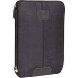 Case Logic IPAD-101 Tablet PC Case - Sleeve - Dobby Nylon - Black
